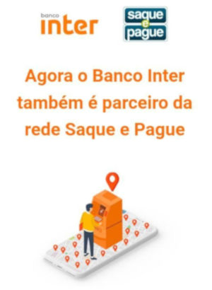 InterSaque no Saque Sem
